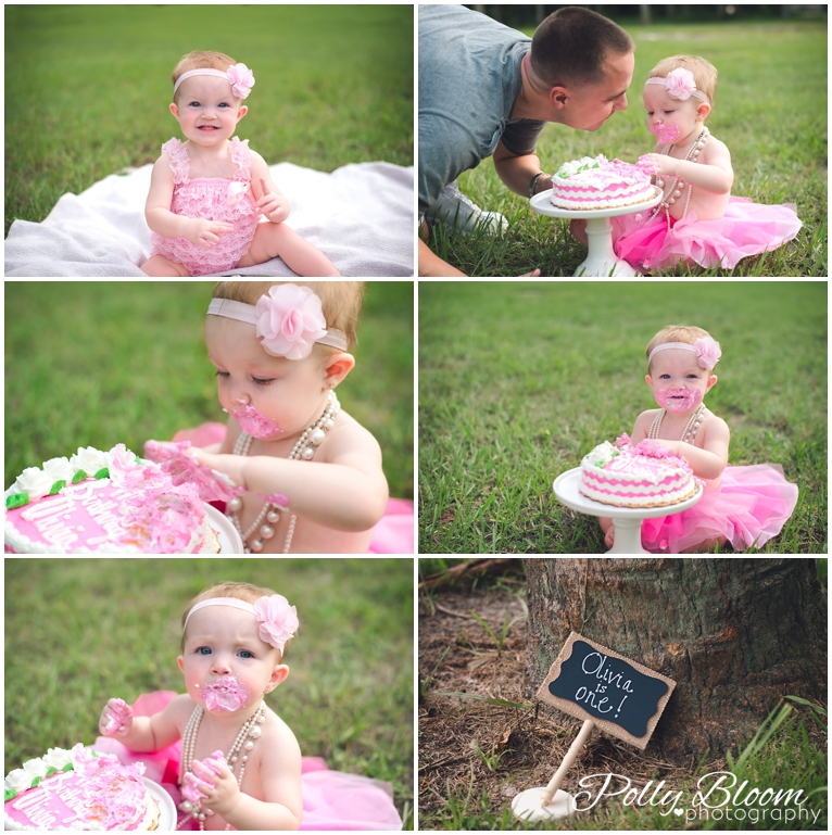Polly-bloom-photography-cake-smash-1