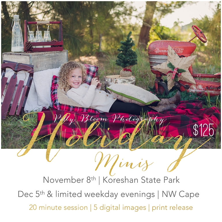 Holiday-Mini-Sessions-Polly-Bloom-Photography-1