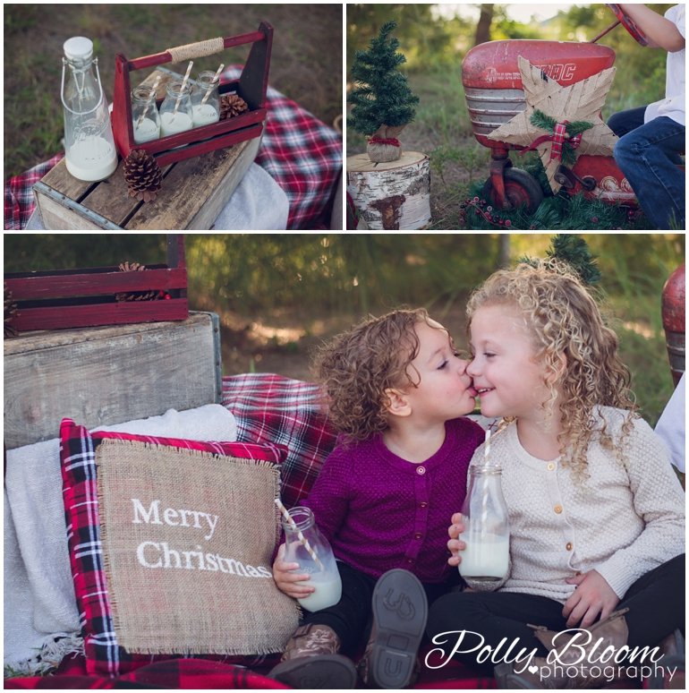 Holiday-Mini-Sessions-Polly-Bloom-Photography-6