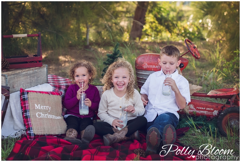 Holiday-Mini-Sessions-Polly-Bloom-Photography-2