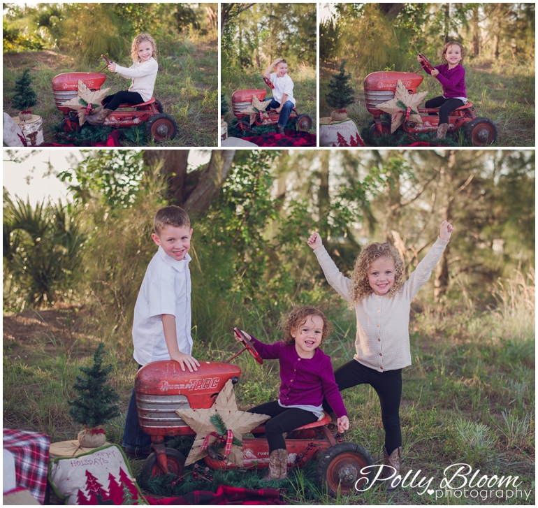 Holiday-Mini-Sessions-Polly-Bloom-Photography-3