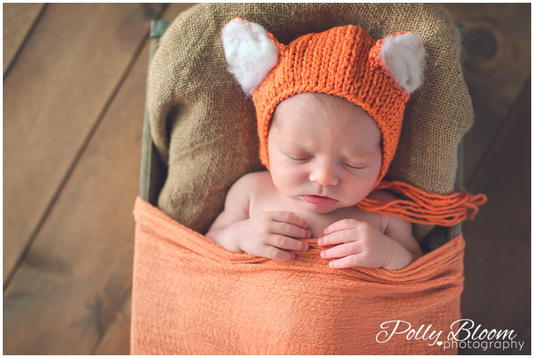 Polly-Bloom-photography-newborn-10