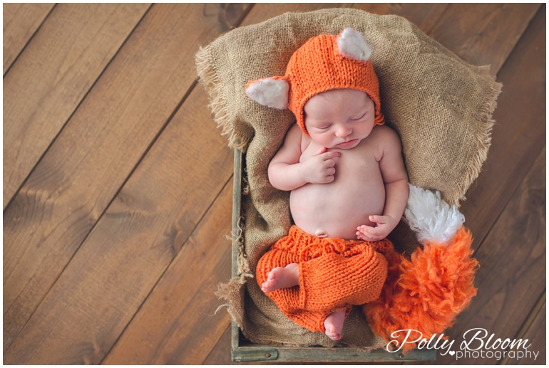 Polly-Bloom-photography-newborn-11