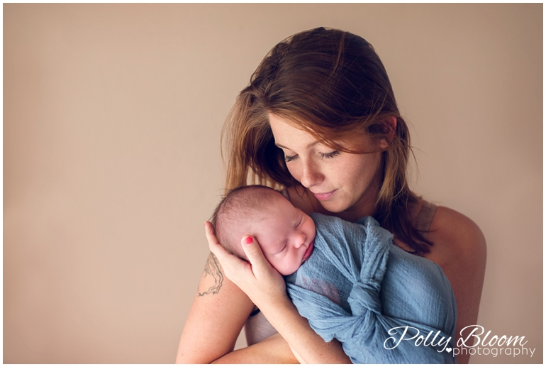 Polly-Bloom-photography-newborn-7