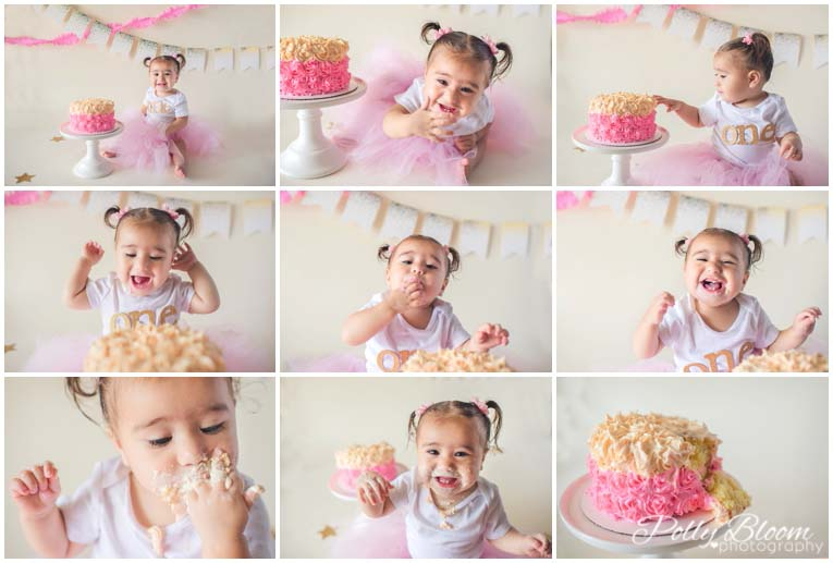cake-smash-polly-bloom-photography